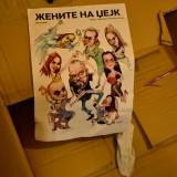mak_preds-69