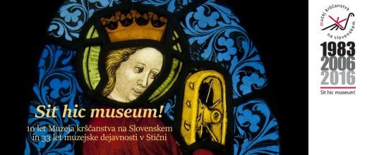 sit-hic-museum